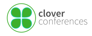 clover conferences